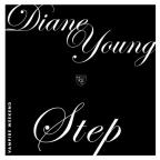Diane Young/Step