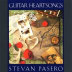 Guitar Heartsongs
