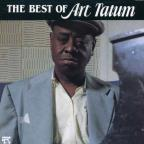 Best of Art Tatum