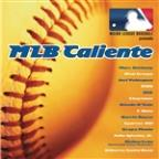 Major League Baseball Presents MLB Caliente