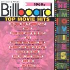 Billboard Top Movie Hits, The 1960s.