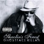 Ghostface Killah: Shaolin's Finest