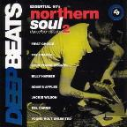 Essential 60's Northern Soul, Vol. 2
