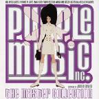 Purple Music Presents: The Master Collection