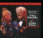 Very Best Of Tito Puente & Celia Cruz