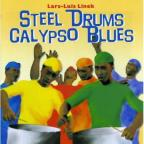 Steel Drums Calypso Blues