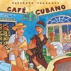 Putumayo Presents: Cafe Cubano