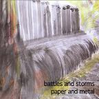 Battles and Storms