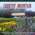 Country Mountain Melodies