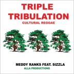 Triple Tribulation