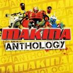 Makina Anthology 20 Years