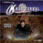 La Confidential Presents Knoc-Turn'Al (Mini Album)