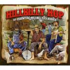 Hillbilly Hop