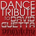 Dance Tribute to David Guetta