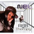 R&amp;B Theropy