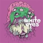 Kill/White Eyes