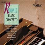 Romantic Piano Concerto, Vol. 4