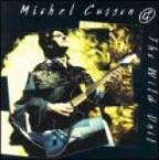 Michael Cusson & Wild Unit