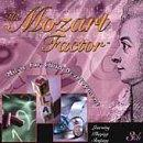 Mozart Factor: Music for Child Development