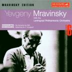 Mravinsky Edition Vol. 6