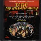 Vol. 1 - Take My Breath Away