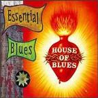 Essential Blues