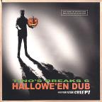 Tino's Breaks, Vol. 6: Hallowe'en Dub