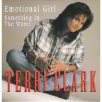 Emotional Girl/Cds