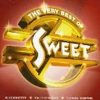 Very Best of Sweet