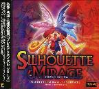 Shilhouette Mirage Video Game Soundtrack