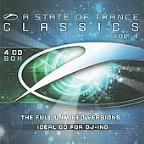 State Of Trance Classics, Vol. 4