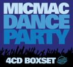 Micmac Dance Party