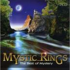 Mystic Rings-Best