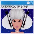 Jazz Club: Spaced-Out Jazz