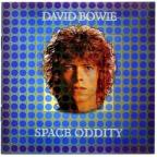 Space Oddity