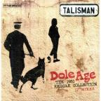 Dole Age: 1981 Reggae Collection