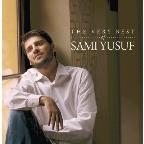 Very Best Of Sami Yusuf