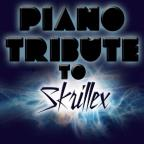 Piano Tribute to Skrillex