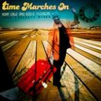 Time Marches On (W John Crockett Mixes)