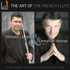 Art of the French Flute
