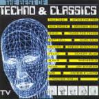 Best Of Techno & Classics