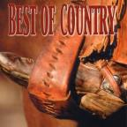 Country Mix Series: Best of Country