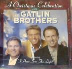 Christmas Celebration With the Gatlin Brothers