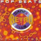 Dance Club Retro Vol. 4 - Dance Club Retro
