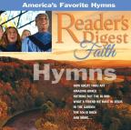 Reader's Digest Faith: Hymns