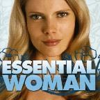 Very Best Of Natural Woman