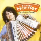 Reve D'Accordeoniste