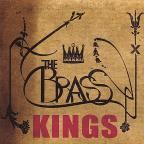 Brass Kings