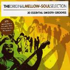 Original Mellow Soul Selection