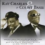 Ray Charles & Count Basie